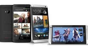 htc one - Novo HTC One: veja o hands-on do aparelho