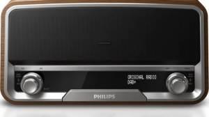 Philips lança nova linha de áudio e vídeo 5