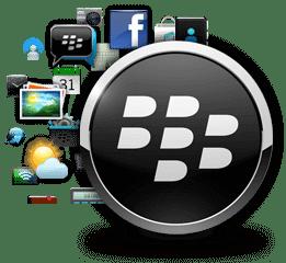 BlackBerry World já tem mais de 100mil aplicativos 3