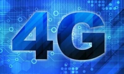 Captura de Tela 2013 04 30 às 19.59.16 - Internet 4G: Vivo anuncia tabela de preços; TIM altera planos