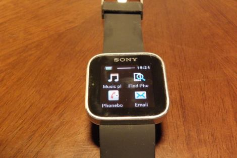 P3240263a - Review: Sony Smartwatch