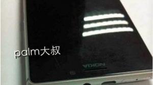 Rumor Nokia estaria apostando em um Lumia de alumínio1 - Rumor: Nokia estaria apostando em um Lumia de alumínio?