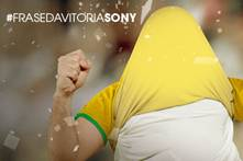 image007 - Concurso da Sony vai distribuir um Xperia ZQ e ingressos para a final da Copa das Confederações
