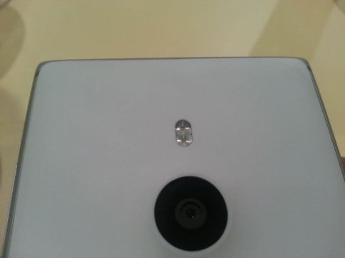 2013 05 16 20.54.14 - Hands-On: Nokia Lumia 925