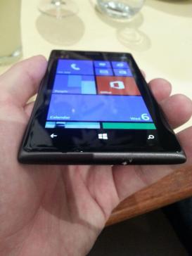 2013 05 16 21.15.43 1 - Hands-On: Nokia Lumia 925