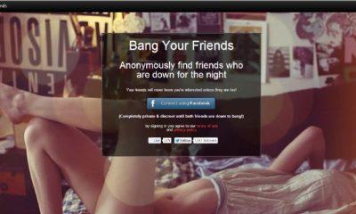 Captura de Tela 2013 05 12 às 13.08.02 - Bang With Friends: link mostra amigos que querem sexo no Facebook