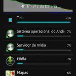Screenshot 2013 05 05 00 15 41 - Review: Sony Xperia ZQ (C6503)