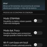 Screenshot 2013 05 06 11 43 34 - Review: Sony Xperia ZQ (C6503)