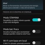 Screenshot 2013 05 06 11 43 421 - Review: Sony Xperia ZQ (C6503)
