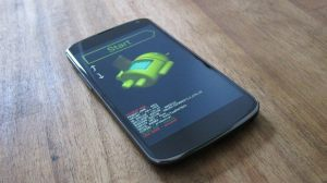Tutorial: Root no LG Nexus 4 (E960) 18