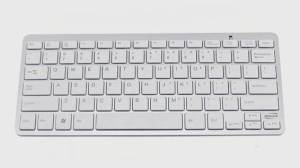 Review: Teclado Bluetooth NewLink TC101 21