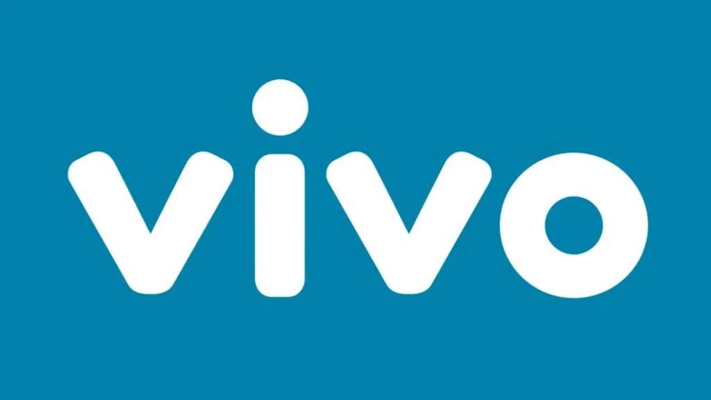 Tutorial: Como configurar a internet da VIVO em seu smartphone ou tablet (APN)