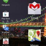 2013 05 28 07.57.36 - Review: LG Optimus G