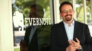 Phil Libin revela segredos do Evernote e dá dicas a empreendedores 15