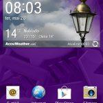 Screenshot 2013 05 28 08 03 40 - Review: LG Optimus G