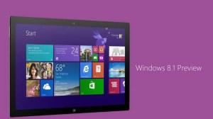 Tutorial: como instalar o Windows 8.1 Preview no computador 16