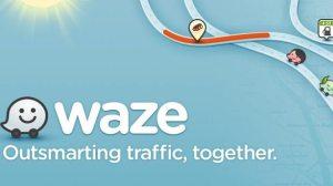 Waze - Google confirma compra do Waze