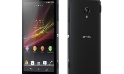 xperia zq android 4.2.2 jelly bean - Tutorial: instalando o Android 4.2.2 no Xperia ZQ (C6503)