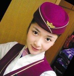 Chinea Ma Ailun levou um choque a atender um iPhone 5 e morreu eletrocutada
