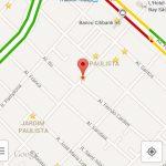 Screenshot 2013 07 10 18 28 11 - Google Maps para o Android é atualizado com novo visual e funcionalidades