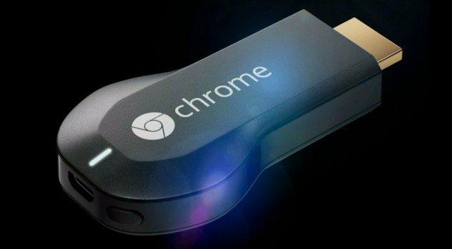 Review Chromecast: vale a pena ter um? 6