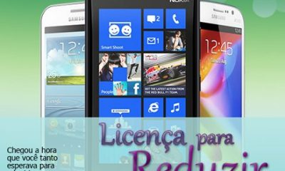 1011617 356963281102486 305262681 n - Promoção oferece Galaxy Gran Duos por R$ 879,99 e mais duas ofertas