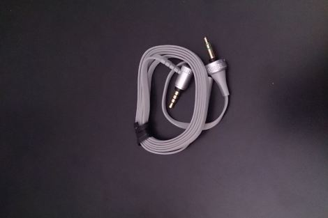 2013 07 27 11.44.301 - Review - Headphone Sony MDR-XB920