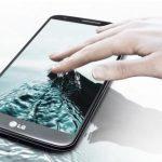 Captura de Tela 2013 08 07 às 15.43.30 - LG G2: um concorrente de peso entre os smartphones