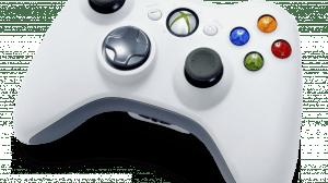 Fim de uma Era: Microsoft encerra fabricação do Xbox 360 8