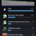 ZeroLemon Screenshot S4 002 - Review: Bateria ZeroLemon de 7.500mAh para o Samsung Galaxy S4