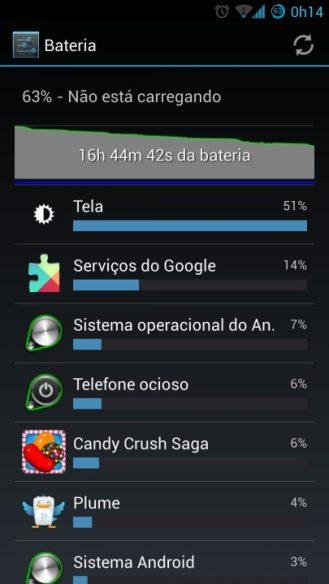 ZeroLemon-Screenshot-S4-002