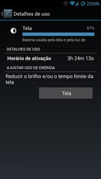 ZeroLemon-Screenshot-S4-004
