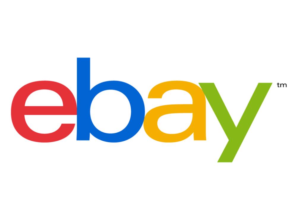 ebay - eBay pode chegar ao Brasil em outubro