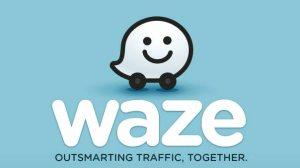 Google incorpora alertas sociais do Waze ao Google Maps 10