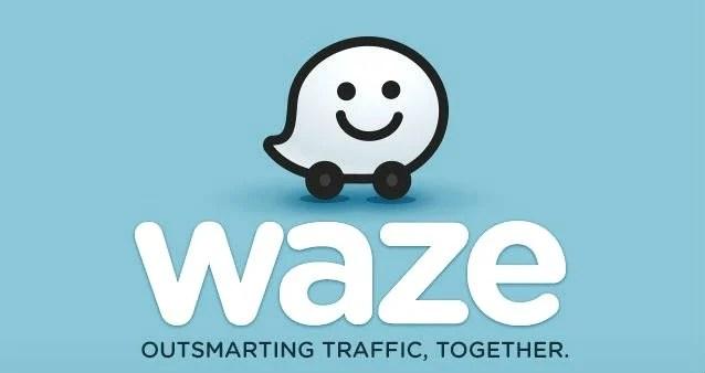 Waze lança aplicativo para Windows Phone 5