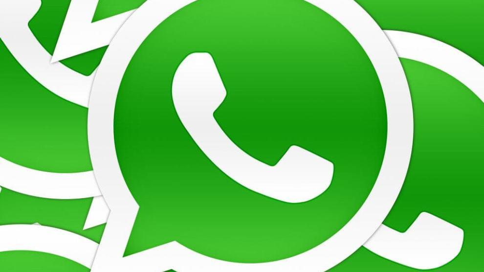 Whatsapp: como enviar uma localização falsa 6