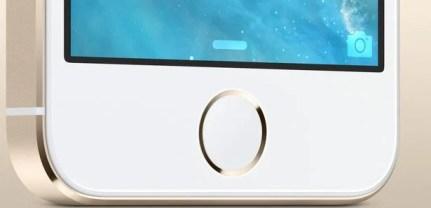 Captura de Tela 2013 09 10 às 18.57.25 - iPhones 5s e 5c chegam ao Brasil em 22 de novembro