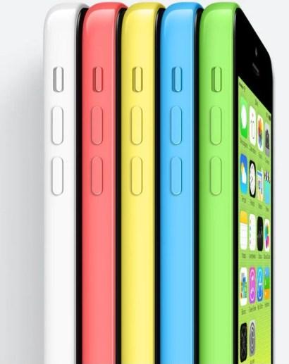 Captura de Tela 2013 09 10 às 19.03.18 - iPhone 5s e 5c da Apple chegam ao Brasil