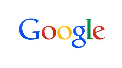 Captura de Tela 2013 09 20 às 11.30.09 - Google revela novo logotipo e barra de navegação redesenhada