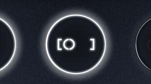 Os três misteriosos anúncios do Steam: parte II – Steam Machines 6