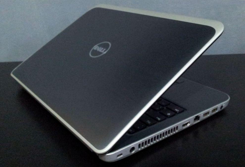 IMG 20130920 112501 - Testamos: Notebook Dell Inspiron 14R