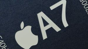 apple a7 chip - A7, o novo processador 64-bits da Apple
