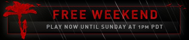 game_page_banner_free_weekend