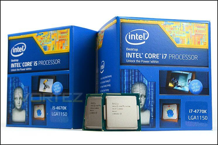 intel haswell 4670k 4770k haswell review intro - Review: processador Intel Core i7-4770K Haswell (HD Graphics 4600)
