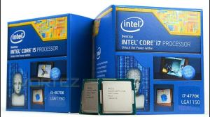 Review: processador Intel Core i7-4770K Haswell (HD Graphics 4600) 5