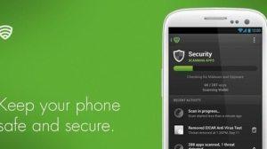 Samsung anuncia parceria com antivírus Lookout para seus smartphones 18