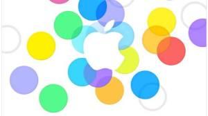 Confira as apostas para o Keynote de setembro da Apple 14