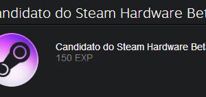 Steam Machines: candidate-se a uma vaga de beta tester 6