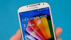 Vaza Build de Android 4.3 para Galaxy S4 18