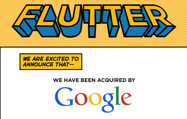 Captura de Tela 2013 10 03 às 14.36.41 - Google adquire empresa de reconhecimento de gestos para desktop